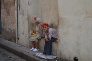 Cuba dez 2012 346