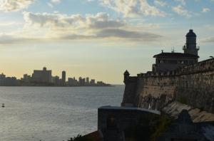 Cuba dez 2012 357