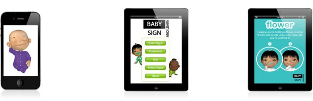 via: http://www.babysignandlearn.com/baby-sign-and-learn-asl-for-iphone-and-ipad